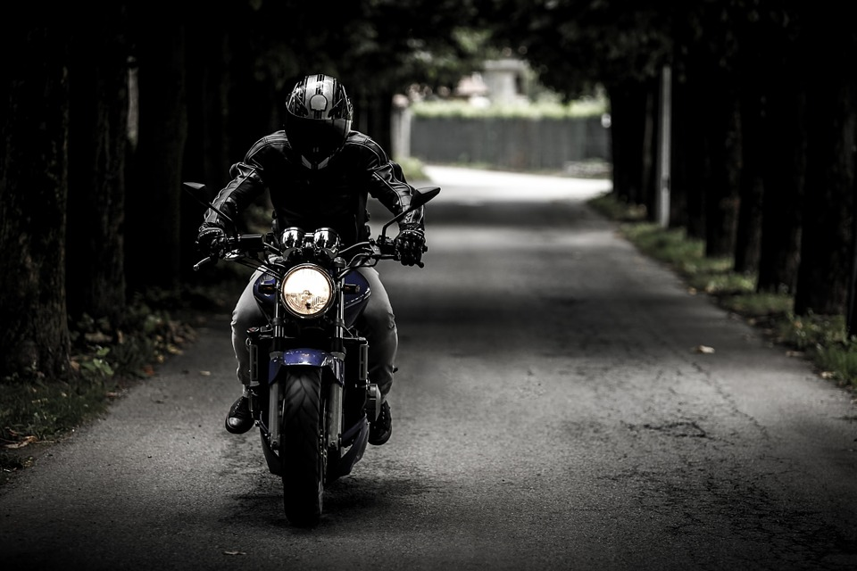 1-biker-with-leather-biker-jacket